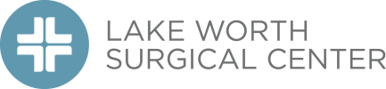 Lake Worth Surgical Center